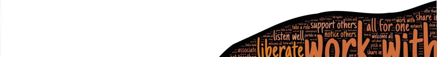 CSD und der Blick über den Tellerand