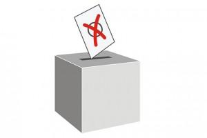 Wahlaufruf zur Bundestagswahl 2017