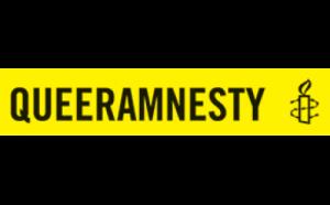 Queeramnesty: Einsteiger*innentreffen @ Amnestybüro